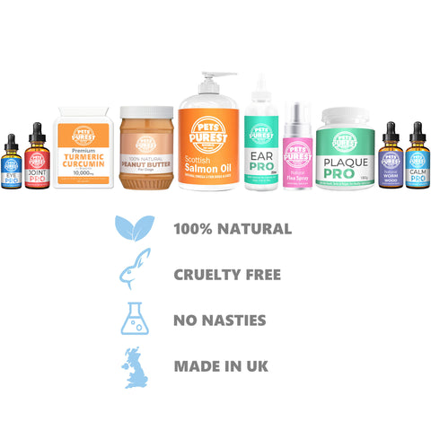 Pets-Purest-Natural-Care-Products