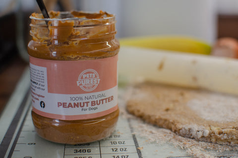 peanut-butter-for-dogs-natural-treat