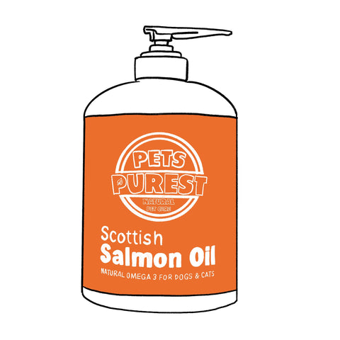 Pets-Purest-Scottish-Salmon-Oil-For-Dogs-Cats-Pets