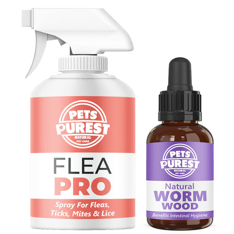 Pets_Purest_Wormer_Flea_Tick_Lice