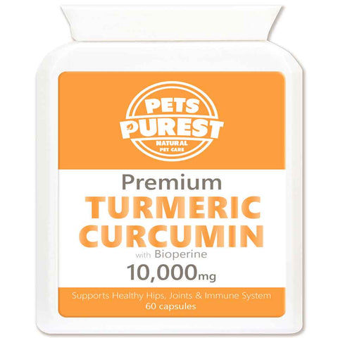 Pets-Purest-Turmeric-Curcumin-Dog-Cat-Supplement