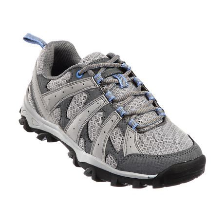 Ozark Trail Women's Athletic Shoes  -  RivPage.Com - Kenya
