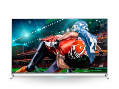 Sony XBR55X800B 55-Inch 4K Ultra HD Smart LED TV (2014 Model) – Quality & Original Product All From USA - RivPage.Com