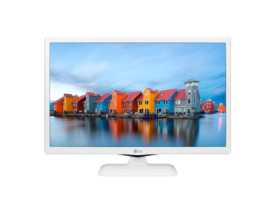 LG 24-Inch 720p LED TV 24LF4520-WU (2015) – Quality & Original Product All From USA - RivPage.Com