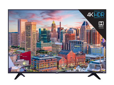 TCL 49S517 49-Inch 4K Ultra HD Roku Smart LED TV (2018 Model) – Quality & Original Product All From USA - RivPage.Com