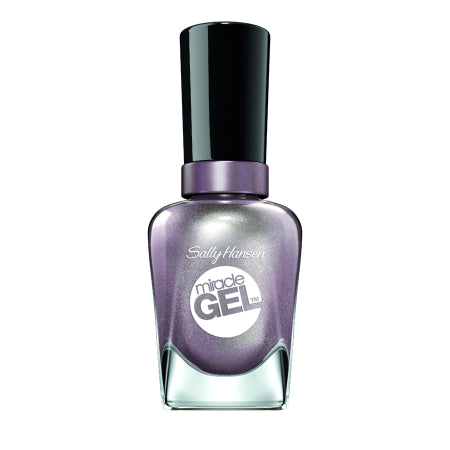 Sally Hansen Miracle Gel Nail Polish, Adrenaline Crush, - Quality Gel Nair from USA - RivPage.Com - Kenya