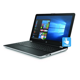 "RivPage.Com: HP Jaguar 15-bs060wm, 15.6"" Touchscreen"