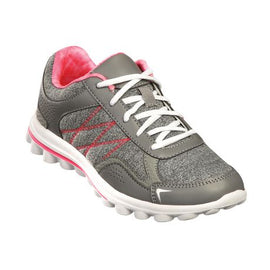 Athletic Works Women's Athletic Shoes  -  RivPage.Com