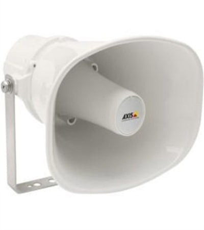 AXIS 0767-001 C3003-E Wireless Speaker System - Quality & Original Product All From USA - RivPage.Com
