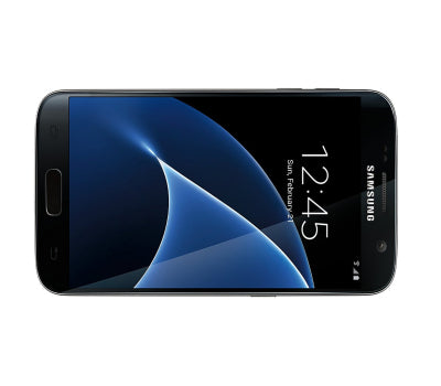 "Samsung Galaxy J7 Pro (32GB) J730G/DS ( Black ) 5.5"" Full HD Dual SIM Unlocked Phone with FingerPrint Sensor - Quality & Original Product All From USA - RivPage.Com"