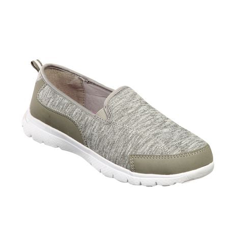 Athletic Works Women's Slip-On Shoes - RivPage.Com - Kenya