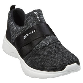 S Sport Designed by Skechers Women's Athletic Shoes - RivPage.Com