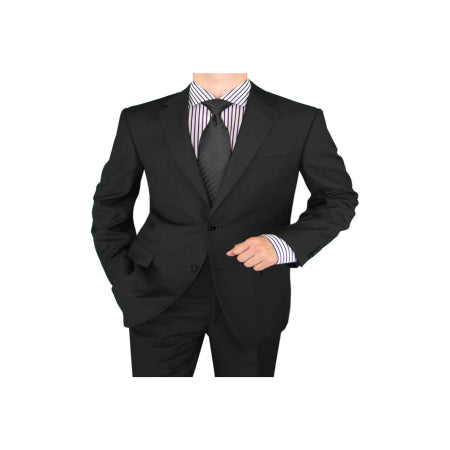 Men's Suit in Kenya/ Quality suit for men in Kenya/ Men Suits in Kenya/ RivPage.Com