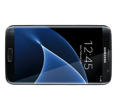 Samsung Galaxy S7 Edge 32GB G935A GSM Unlocked (Certified Refurbished) (Black) - Quality & Original Product All From USA - RivPage.Com