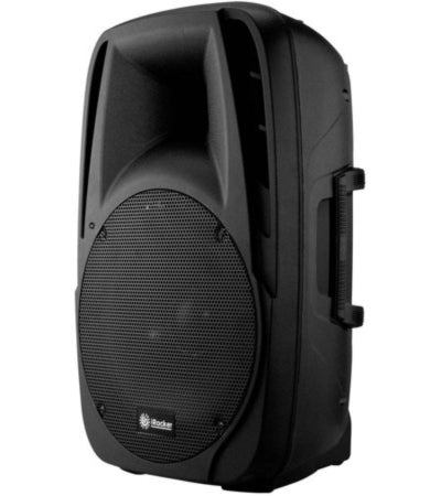 "Britelite - iRocker XS-3000 15"" Multi-function Powered Loud Speaker – Quality & Original Product All From USA - RivPage.Com - Kenya"