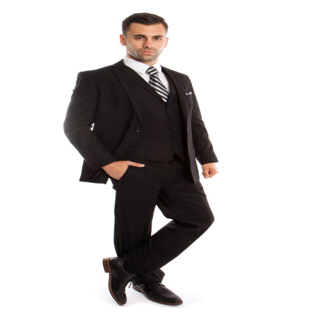 Look sharp with slim fit/tuxedo/ Mens suits in Kenya/ suits for men in Kenya/
