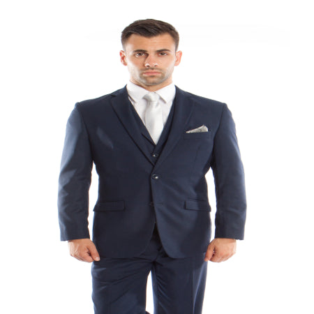 Mens Tuxedo suits in Kenya/ Slim fit suits in Kenya/ quality mens suit in Kenya/ suit for men in Kenya