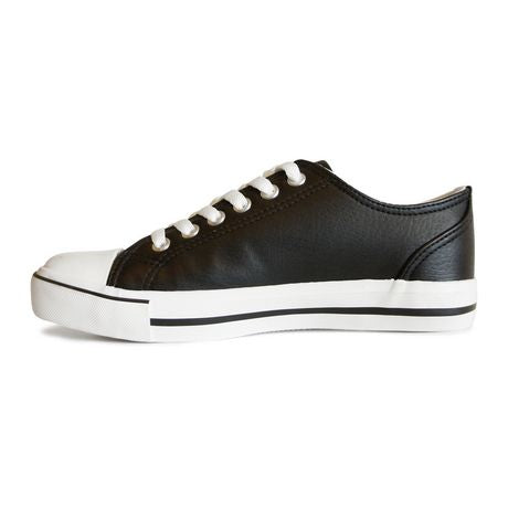 George Ladies Lace up Casual - RivPage.Com-Kenya