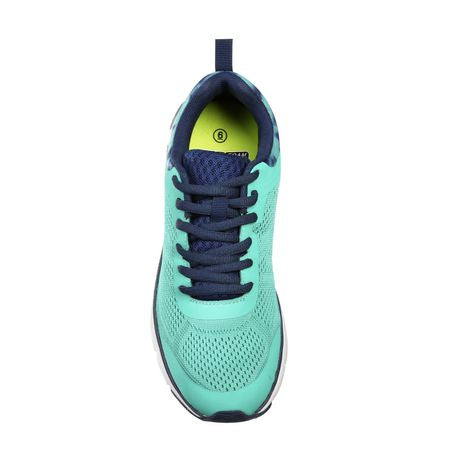 Athletic Works Women's Athletic Shoes  - RivPage.Com - Kenya