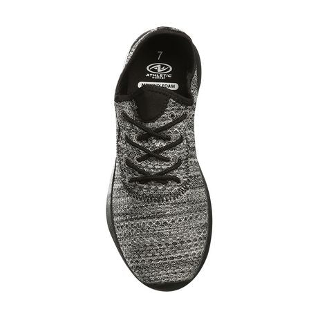 Athletic Works Women's Flow Athletic Shoes  - RivPage.Com- Kenya