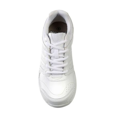 Athletic Works Women's Wilma Athletic Shoes  - RivPage.Com - Kenya