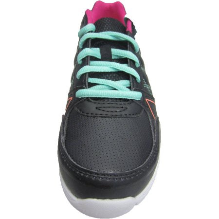 Athletic Works Women's Athletic Shoe Quality & Original Product All From USA - RivPage.Com