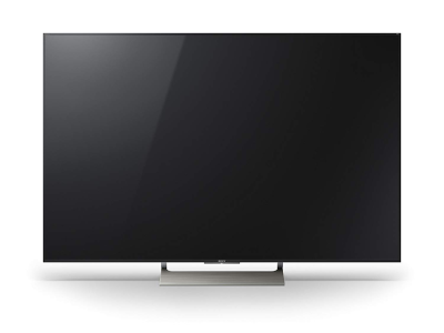 "Sony X900E 75"" 4K Ultra HD Smart LED TV Motionflow XR 960 XBR-75X900E 2017 Model – Quality & Original From USA - RivPage.Com"