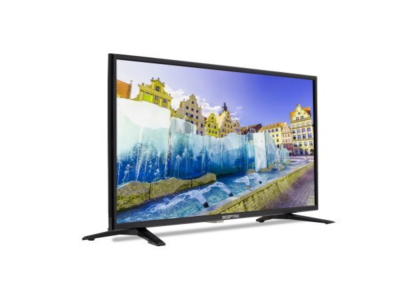 "Sceptre 32"" Class 1080p 60Hz LED HDTV - Quality & Original Product all From USA - RivPage.Com -Kenya"