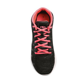 Athletic Works Women's Jump Athletic Shoes  -RivPage,Com - Kenya