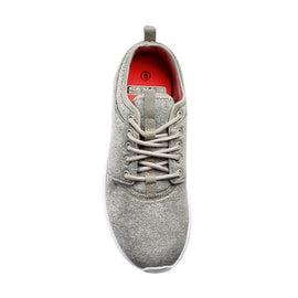Athletic Works Women's Joan Athletic Shoes  - RivPage.Com - Kenya