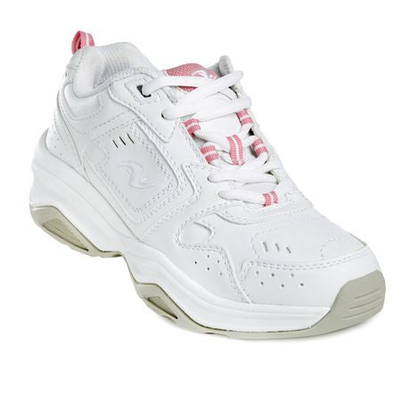 Athletic Works Women's Thelma Athletic Shoe  - RivPage.Com - Kenya