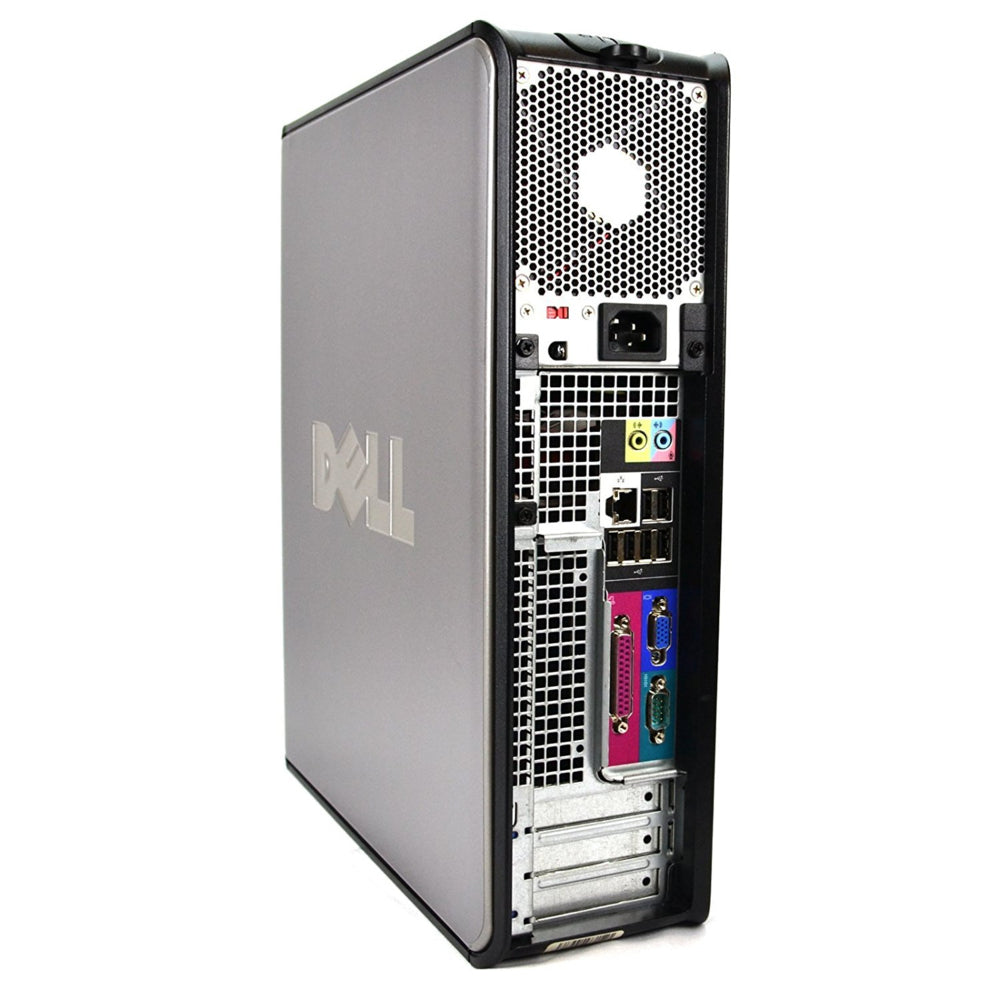 Dell Desktop Computer in Kenya - Original and  Quality - from USA