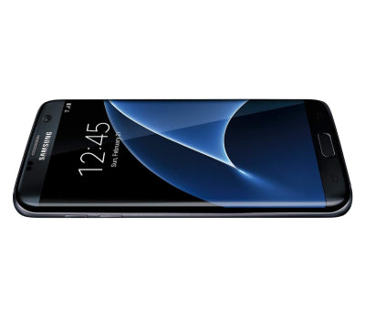 "Samsung Galaxy S7 edge 32GB 5.5"" G935P 4G LTE GSM UNLOCKED Smartphone LCD  - Quality & Original Product All From USA - RivPage.Com"