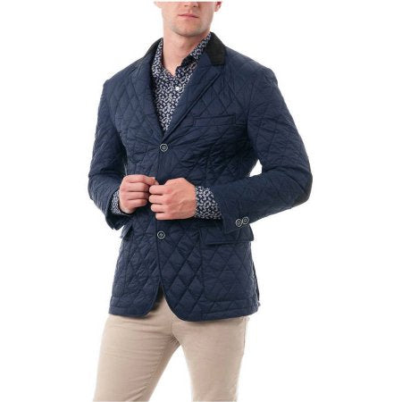 Quality blazers for men in Kenya/ Men's Blazers in Kenya/ Men's suits in Kenya