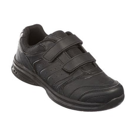 Athletic Works Women's Jetty Athletic Shoes - RivPage.Com - Kenya