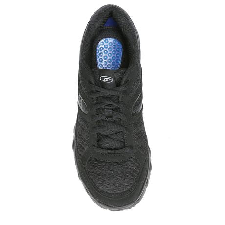 Dr.Scholl's Dr. Scholl's Women's Galactic Athletic Shoes  - RivPage,Com