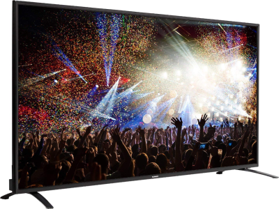 "SUMEC 55"" Class 4K (2160P) LED TV (ULD55SU4KC) – Quality & Original Product All From USA - RivPage.Com"