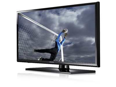 Samsung UN40H5003 40-Inch 1080p LED TV (2014 Model) – Quality & Original Product All From USA - RivPage.Com