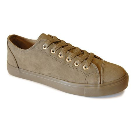 George Ladies Lace up Casual Low Top Shoe - RivPage.Com - Kenya