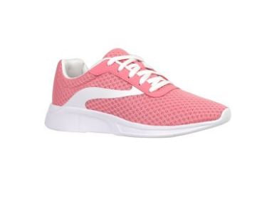 Athletic Works Women's Mesh Trainer Athletic Shoe, Quality and Original Product - All From USA - RivPage.Com