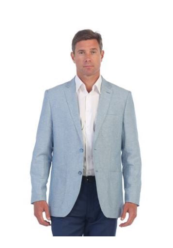 Quality Blazers in Kenya/ Quality Suit jackets in Kenya/ Rivpage.Com Kenya