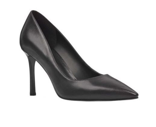 Nine West Women's Nine West Emmala Stiletto Pump - Quality & Original Product All From USA - RivPage.Com