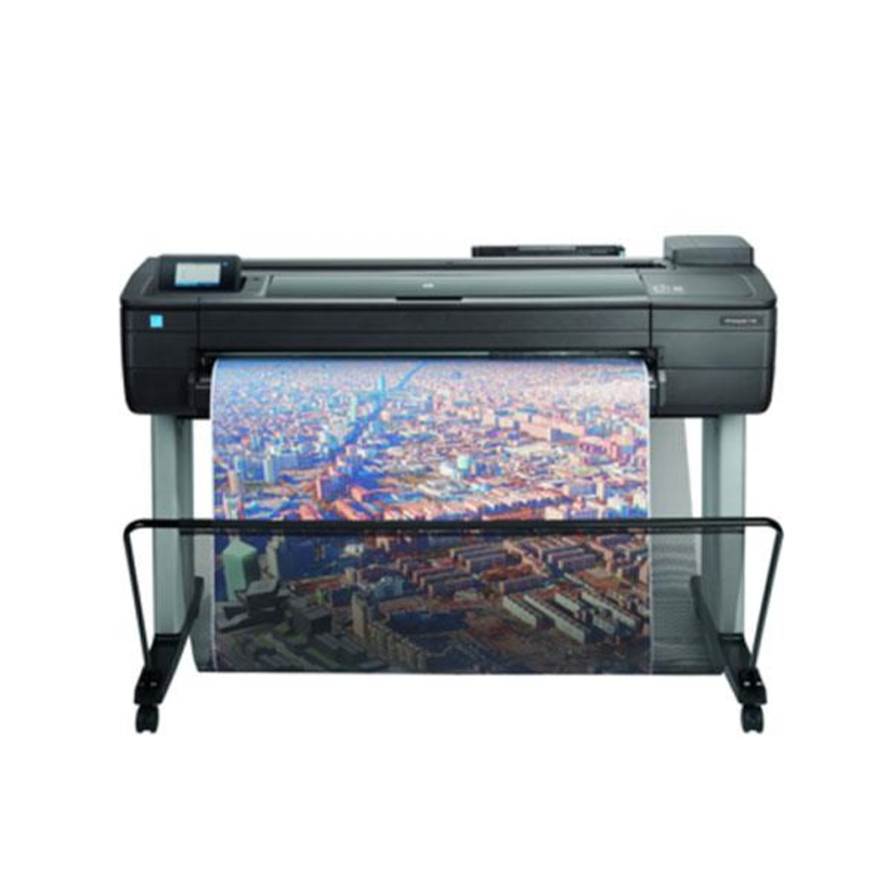 RivPage.Com: HP Designjet T730 36-in Encrypted HD Color Inkjet Printer, New: All Through RivPage.Com in Kenya