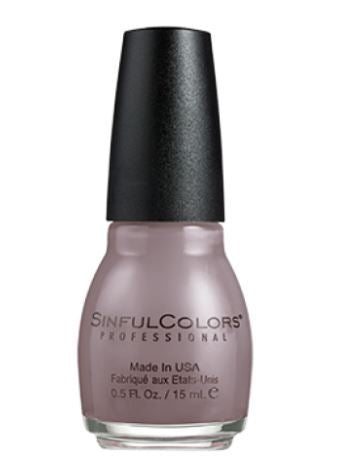 Sinful Colors Professional Nail Polish, Nirvana, 0.5 fl oz or 14.8 Gram, - Quality Gel Nair from USA - RivPage.Com - Kenya