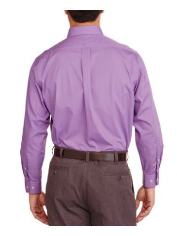 Quality Men's shirts in Kenya/ Men's dress shirts in Kenya
