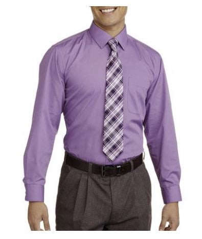 Men's Shirts in Kenya/ Men dress shirts in Kenya