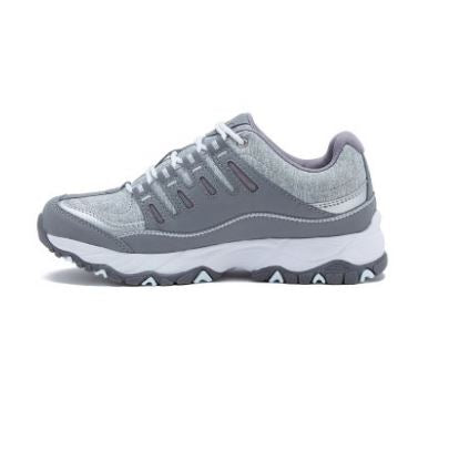 Avia Women's Wide Width Elevate Athletic Shoe - Quality & Original Product All From USA - RivPage.Com