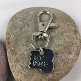 Matching BFF Necklace For You And Your Dog! - Whaleycorn.com