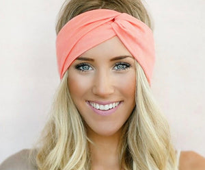 Yummy Mummy Hair Band - Whaleycorn.com