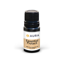 Load image into Gallery viewer, Essential Protect Essential Oil (1 oz)